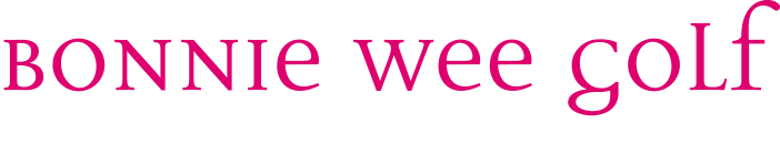 Bonnie Wee Golf