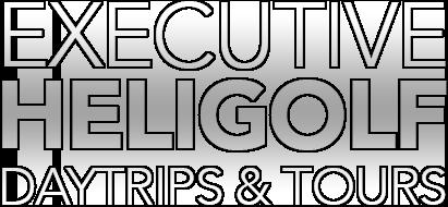Executive Heligolf