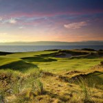 Scotland Golf Tours - Castle Stuart