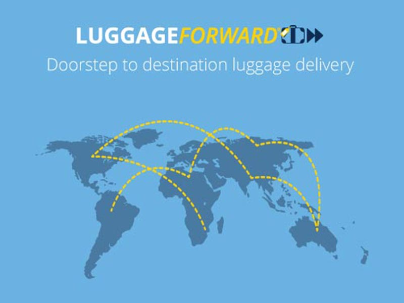 luggageforward800