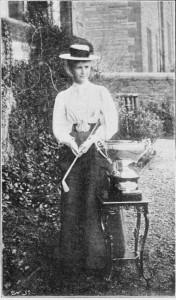Miss-EC-Orr-1897