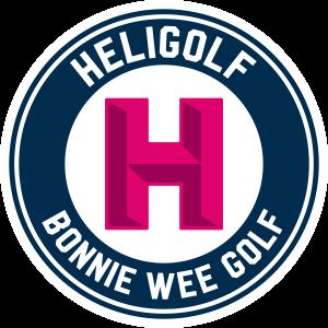 heligolf