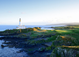 turnberry 9 high copy